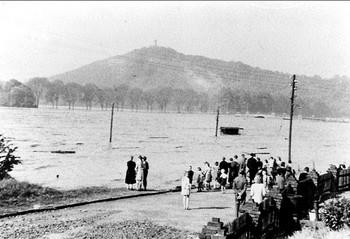 Möhne Dam after.jpg