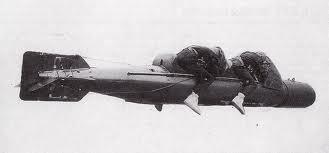 Maiale manned torpedo.jpg