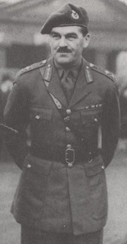 Major-General Roy Urquhart.jpg