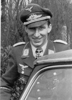Major Klaus Mietusch JG 26.jpg