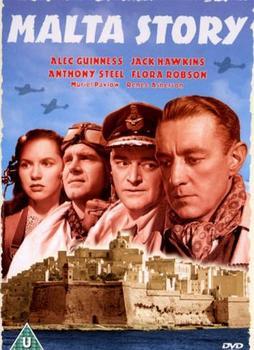 Malta-Story-dvd-cover.jpg