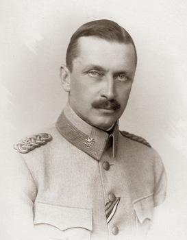 Mannerheim1918.jpg