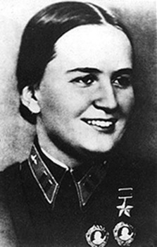 Marina Raskova.jpg