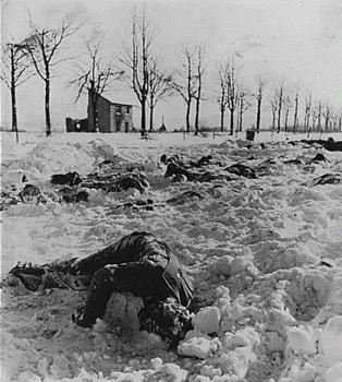 Massacre de Malmedy.jpg