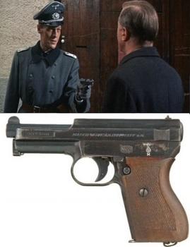Mauser 1934.jpg
