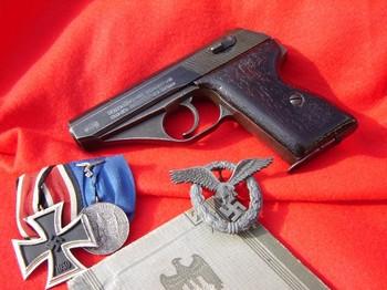 Mauser HSc.jpg