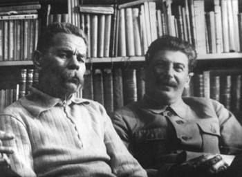 Maxim Gorky_Stalin.jpg