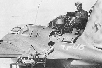 Me163-B1.jpg