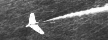 Me 163 A.jpg