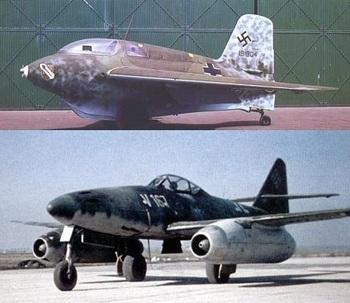 Me 163_Me 262.jpg