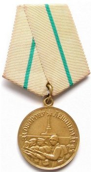 Medal_Defense_of_Leningrad.jpg