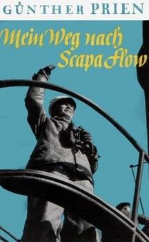 Mein Weg nach Scapa Flow.jpg