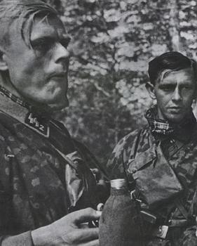 Men of the Waffen-SS.jpg