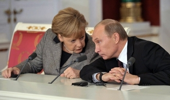 Merkel  Putin.jpg