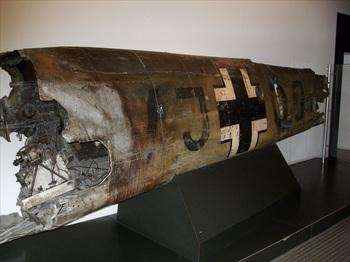 Messerschmitt Bf-110 _ Rudolf Heß.jpg