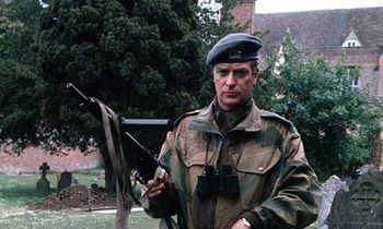 Michael Caine in the Eagle Has Landed.jpg