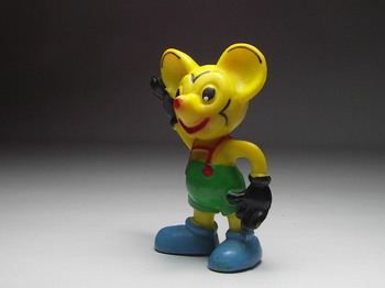 Micky die Maus DDR.jpg