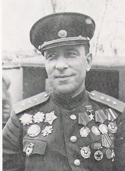 Mikhail Katukov.jpg
