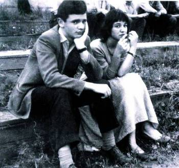 Mira Marković _ Slobodan Milošević.jpg