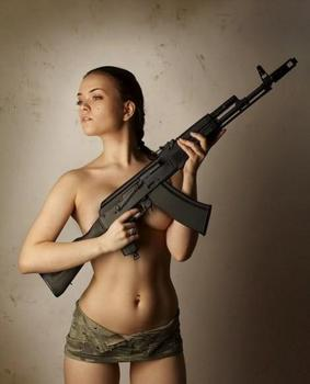 Miss Kalashnikov.jpg