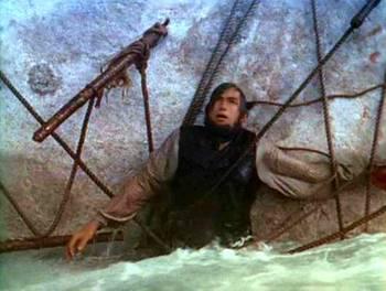 MobyDick Gregory Peck.jpg