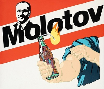 Molotov Cocktail.jpg