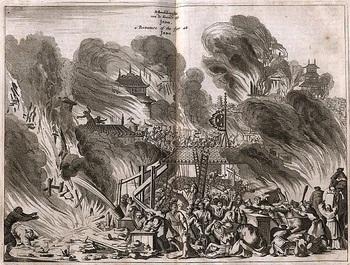 Montanus-Meireki-Fire-Edo.jpg