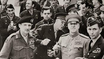Montgomery Eisenhower Zhukov Tedder.jpg