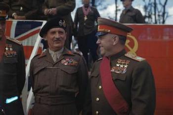 Montgomery Zhukov.jpg
