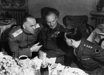 Montgomery and Zhukov.jpg