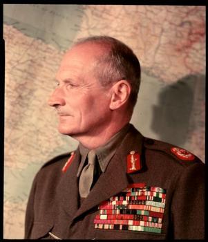 Montgomery_D-Day.jpg