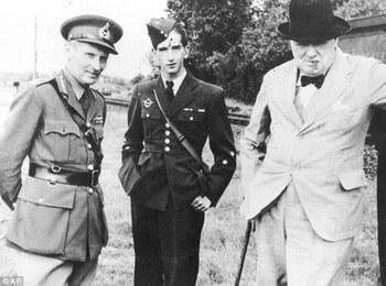 Montgomery_Peter II _Churchill.jpg