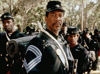 Morgan-Freeman-Glory.jpg
