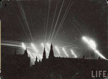 Moscow_1941.jpg
