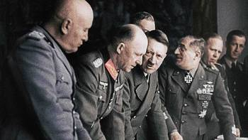 Mussolini-Hitler_03.jpg