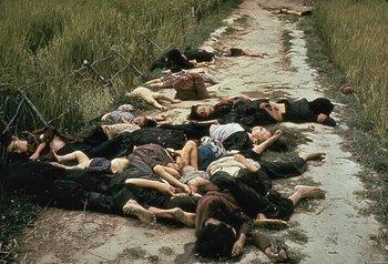 My_Lai_massacre.jpg