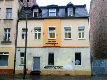 NPD-Hauptquartier.jpg