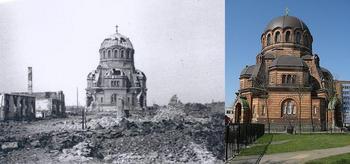 Narva_church.jpg
