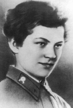 Natalia Kovshova - Woman Russian sniper - 167 kills.jpg