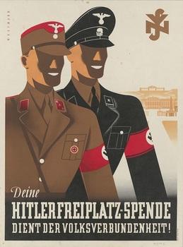 Nationalsozialistische Volkswohlfahrt poster.jpg