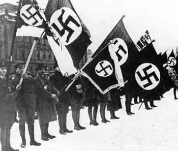 Nazi-rally_1923.jpg