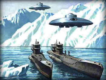 Nazi UFOs and Secret Bases at the South Pole.jpg