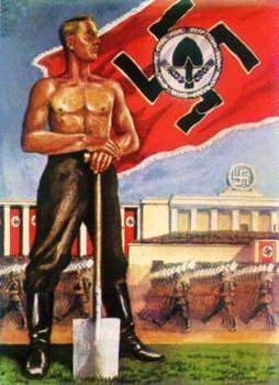 Nazi_Poster_.jpg