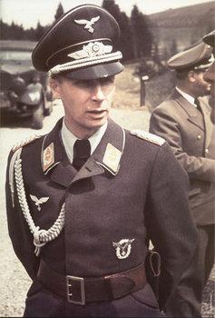 Nicolaus von Below.jpg
