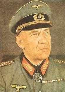 Nikolaus von Falkenhorst.jpg