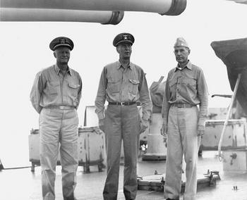 Nimitz-King-Spruance.jpg