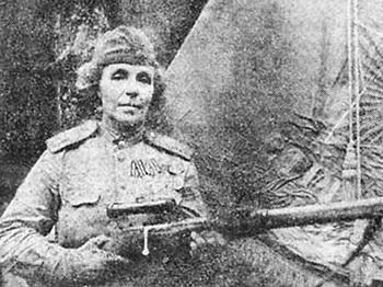 Nina Petrova.jpg