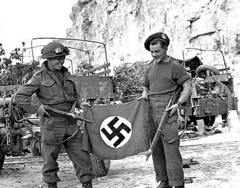 Normandy_Canadian Boys.jpg