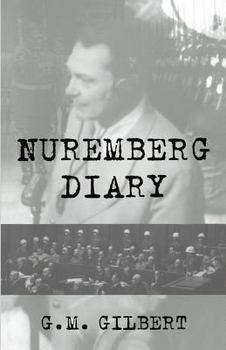 Nuremberg-Diary_Gustave Gilbert.jpg