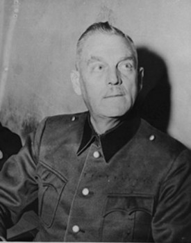 Nuremberg Trials Keitel.jpg